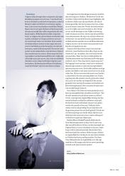 aidans_interview_pianowereld2016_4