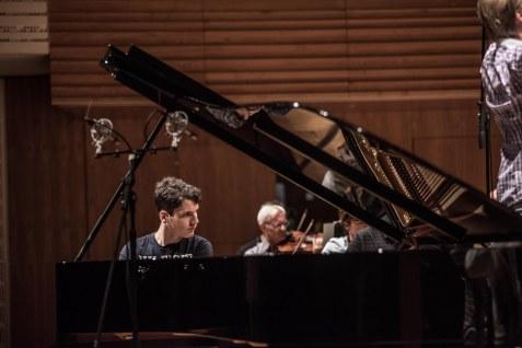 Swiss-Charity-Concert-2017-KKL-Luzern-6861
