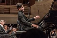 Swiss-Charity-Concert-2017-KKL-Luzern-7664